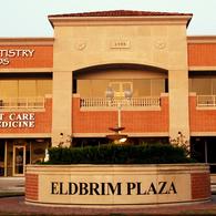 eldbrim-plaza.png