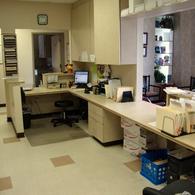 pediatric-adolescent-center.png
