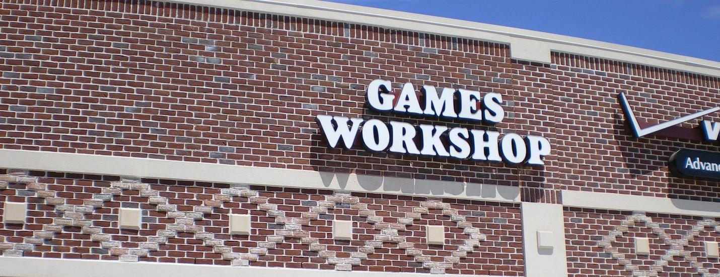 1_Games Workshop_Coles.JPG