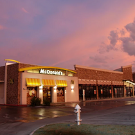 rivergate-retail-center-with-mcdonald.png
