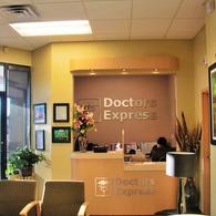 doctors-express-at-memorial-drive.png