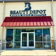 beauty-depot.png