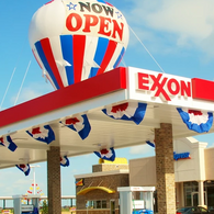 mr-express-exxon-with-sonic.png