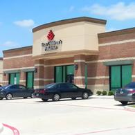 texan-children-s-hospital-buildings.png