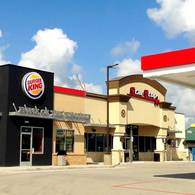 star-stop-shell-with-burger-king.png