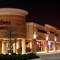 eldridge-briar-retail-center.png