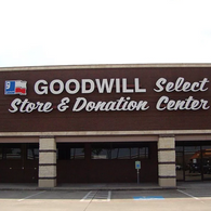 goodwill-at-lakewood-forest.png