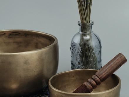 Modern Medicine's Ancient Roots