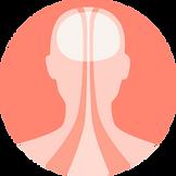 FINAL.ANTHEIA.Neurological.100718-300x30