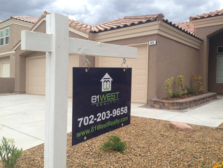 Why should I place a Realtor® sign in the yard of my listing?