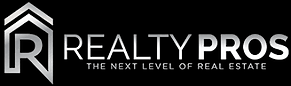 RealtyPros.png
