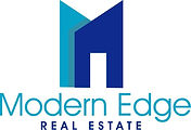 ModernEdge.jpg