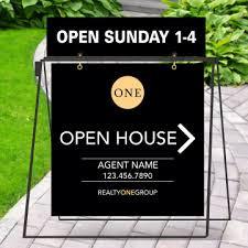 Open Houses - Part 2