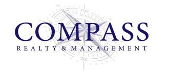 Compass Realty & Management.jpg