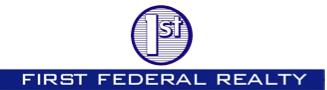 FirstFederalRealty.png