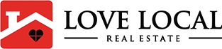 LoveLocalRealEstate.png