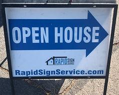 OpenHouseSign_RapidSignService.jpg