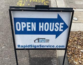 OpenHouse Sign.jpg