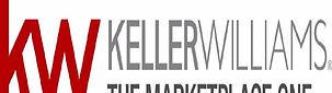 KW_Marketplace.jpg