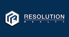 ResolutionRealty.png