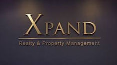 XpandRealty.jpg