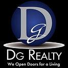DG Realty.jpg
