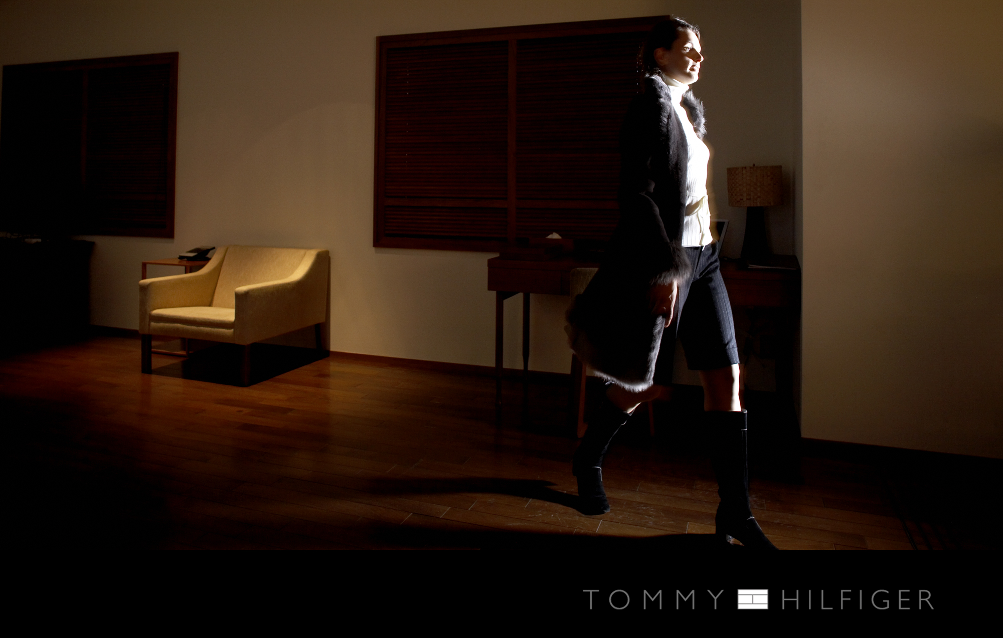 tommy filfiger