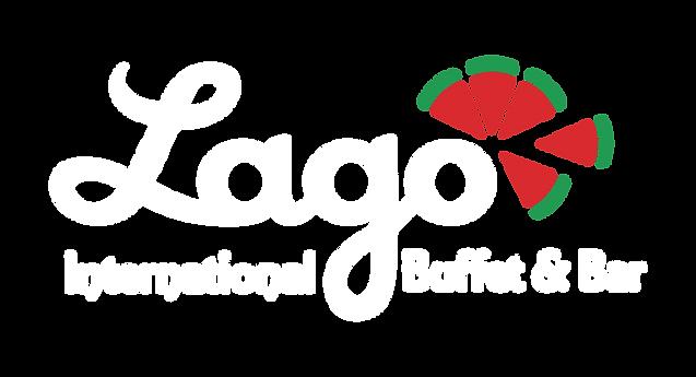 LAGO Online Icon White-01.png