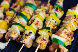barbecue-bbq-close-up-72160