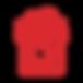 LAGO Online Iconbox-04.png