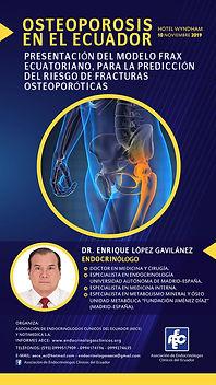 BANNER OSTEOPOROSIS.jpg