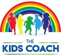 tkc rainbow logo.JPG