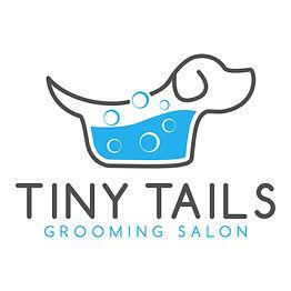 Tiny-tails-grooming-salon-logo-A.jpg