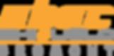 logo UBAC 2015 OUT couleurs.png