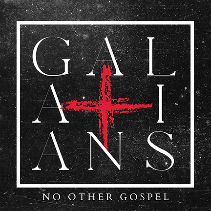 Galatians .png