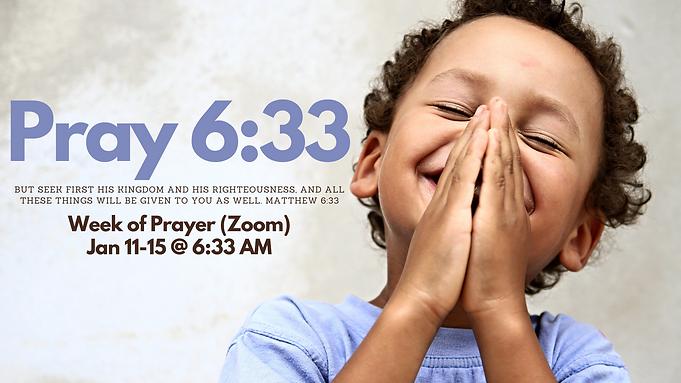 Pray 633.png