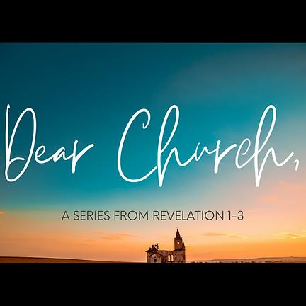Dear Church.png