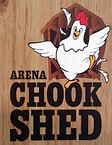 Arena Chook Shed.jpg