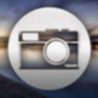dylmorphoto logo.jpg