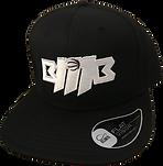 3d flat cap.png