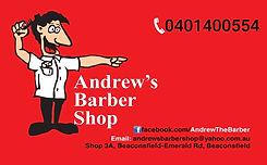 Andrews Barber Shop.JPG
