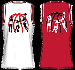 BMB Bulls Jerseys Back.png