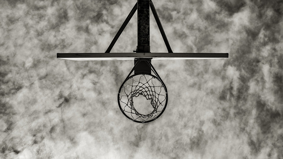 Super-Basketball-Wallpaper.jpg