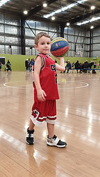 basketball skills training coaching youth junior athletes beginner advanced custom merchandise college recruiting recruiter scholarships NCAA NBA WNBA NBL WNBL NBL1 VJBL victoria melbourne officer girls got game coach coaching school basketball