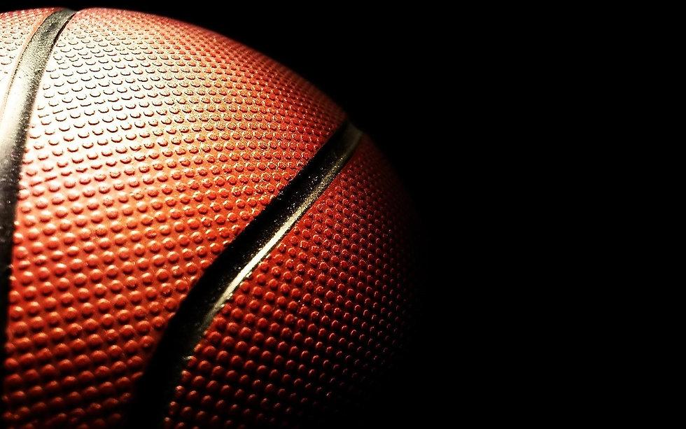 68426932-basketball-wallpapers.jpg
