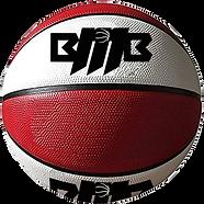 BMB BALL.png