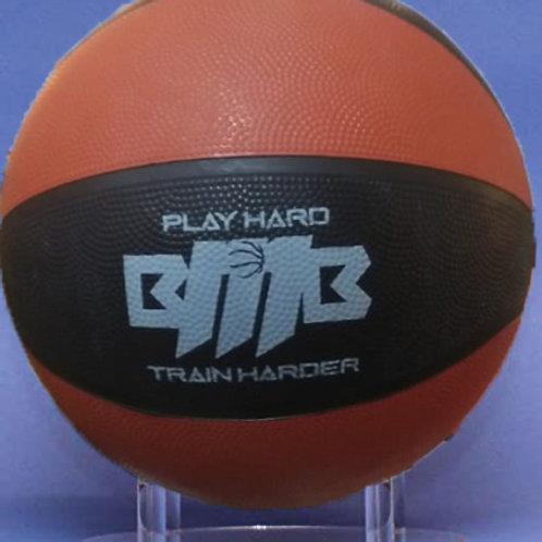 BMB Indoor/Outdoor Basketball