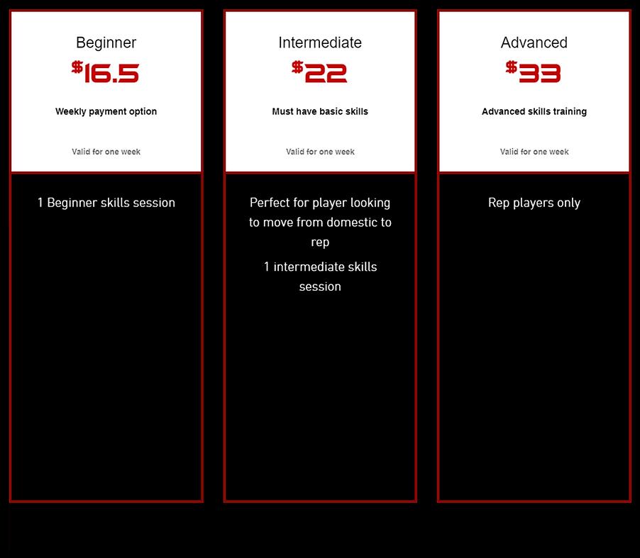 members pricing 2.png