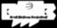 BMB Logo white.png