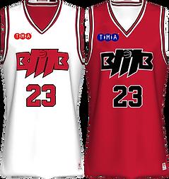 BMB Bulls Jerseys.png